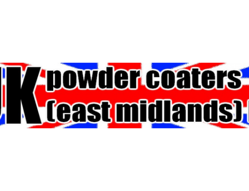 UK Powder Coaters